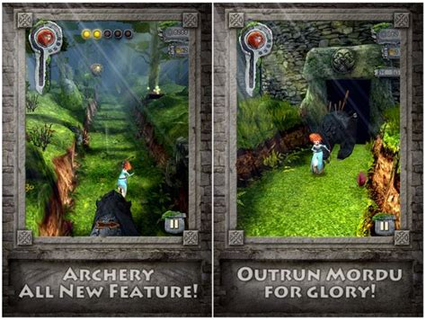 temple run brave apk android apk data temple run brave
