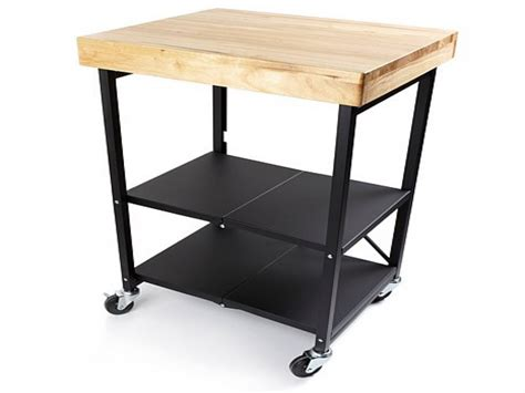rolling carts medium size of kitchen cart and 34 rolling home depot kitchen utility cart medium size of engrossing