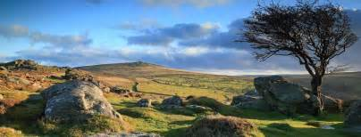 Things To Do In Bed Dartmoor Accommodation From Luxury Hotels To Campsites