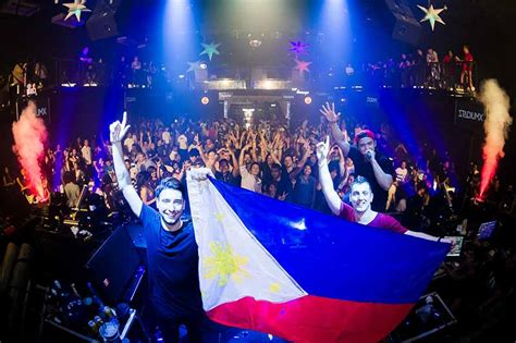 top bars in cebu cebu nightlife guide best nightclubs events and bars