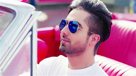 top 5 hardy sandhu hairstyle best 25 hardy sandhu ideas on pinterest jassi gill