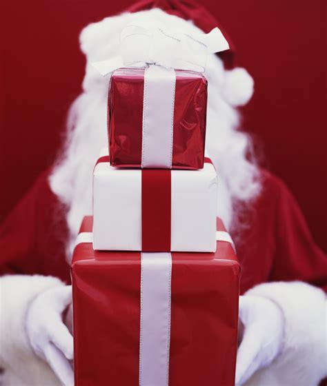 secret presents rockmnation 2nd annual secret santa gift exchange rock m