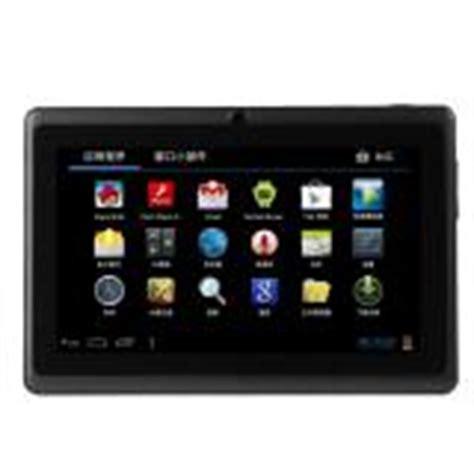 Samsung Tab C3100 china tablet device list handset detection