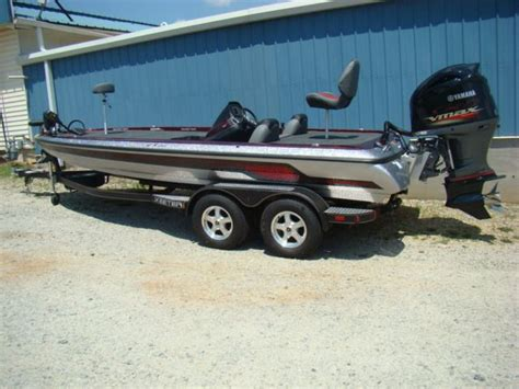 skeeter boat center staff 28 best images about bass boats on pinterest legends