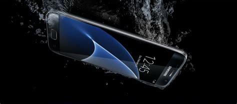 Harga Samsung S7 Turun samsung galaxy s7 akhirnya meluncur ini spesifikasinya