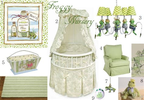 princess and the frog bedroom theme frog prince nursery room decorating ideas simplified bee