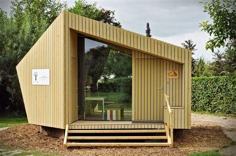 grens keukens eindhoven duurzame trekkershut trek in architectuur nl