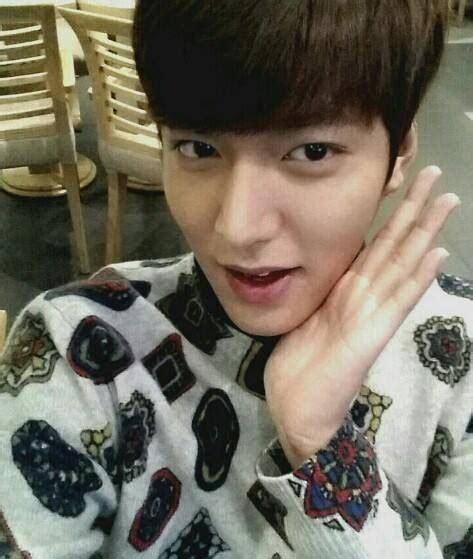 facebook ho lee min ho reaches 10 000 000 likes on his facebook