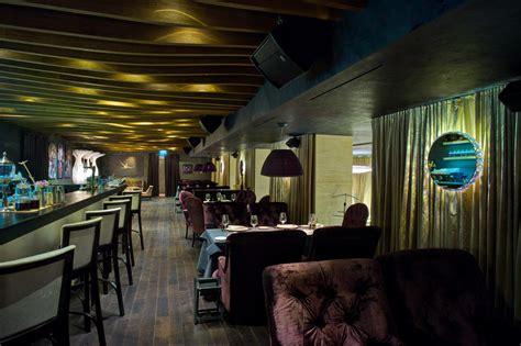 Chandelier Restaurant Dubai Chandelier Restaurant Dubai Chandelier Restaurant Dubai As Your Personal Family Home