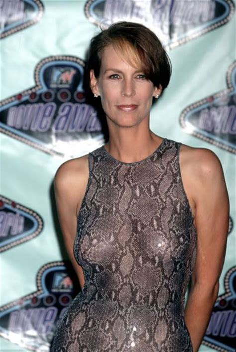 jamie lee curtis so awesome i couldn t deceide if true 1000 ideas about jamie lee curtis movies on pinterest