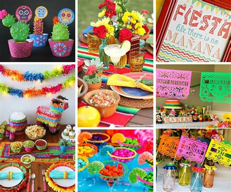 mexican themed games mexican fiesta party ideas kids party ideas at birthday