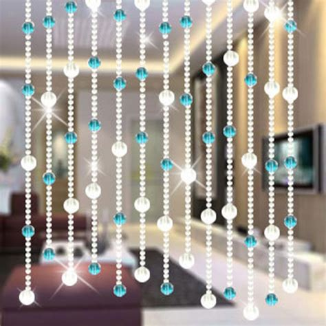 cheap bead curtains online get cheap bead curtains aliexpress com alibaba group
