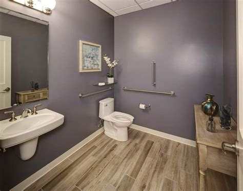 Office Bathroom Design Best 25 Chiropractic Office Design Ideas On