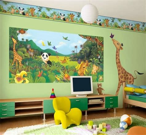fun in the bedroom ideas 15 eye catching kids room design to charm you top
