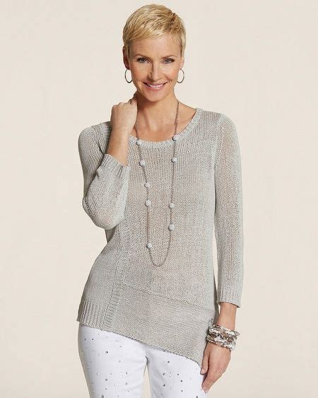 chicos catalog chico s ropa de mujer women s clothing pinterest