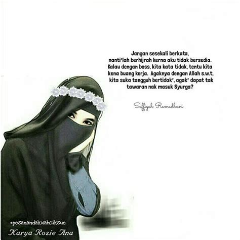 niqab tapi islam on instagram