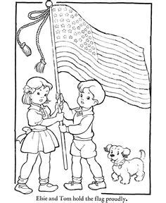 veterans day coloring pages for kindergarten veterans day on pinterest veterans day coloring pages