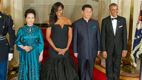 the first ladys trip to china the white house white house state dinner batali s pasta 2016 politics to