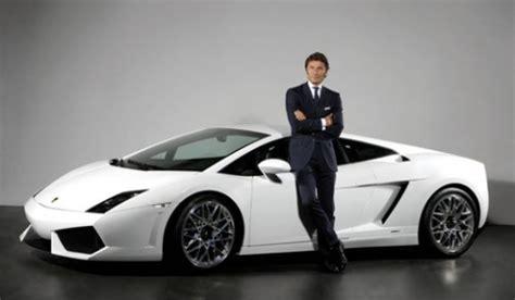 lamborghini ceo lamborghini ceo says supercar demand won t grow in 2013