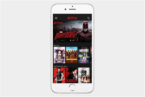 mobile netflix netflix on the go you now more