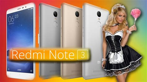 Smile Silkwood Xiaomi Redmi Note 4 3 In1 Chrome Denim Soft xiaomi redmi note 3 announced