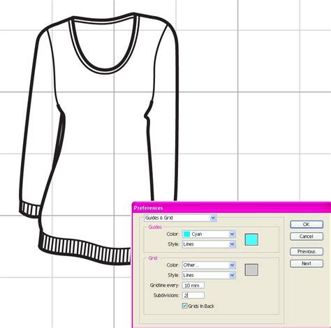 illustrator pattern grid illustrator grid graphic design courses