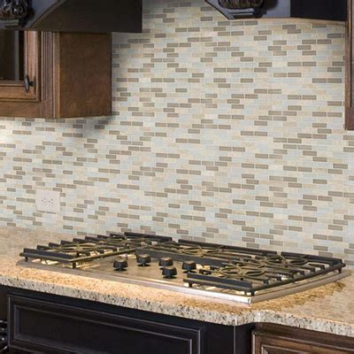 Kitchen Tile Home Depot Kitchen Backsplash Tile