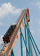 Image result for roller coaster