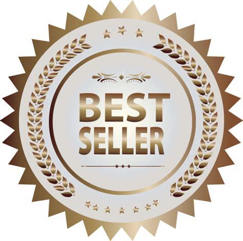 best seller authors documeant publishing marketing