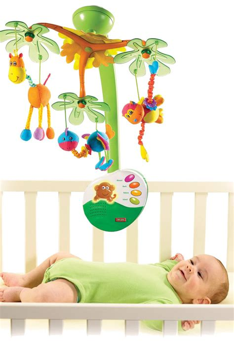 Best Baby Mobile For Crib 11 Best Baby Mobiles For Crib Stroller Car Seat 2017