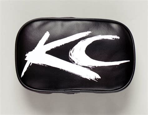 Kc Light Covers by Kc Hilites Square Light Cover
