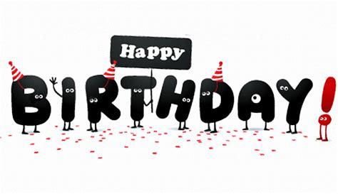 Happy Birthdays To You by Happy Birthday To You