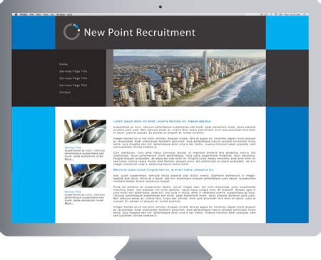 Resume And Cover Letter Services Gold Coast by New Point Gold Coast Recruitment Resume And Cover Letter