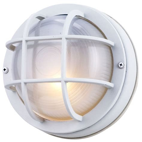 Marine Lighting Fixtures Marine Light Fixtures Light Decorating Ideas