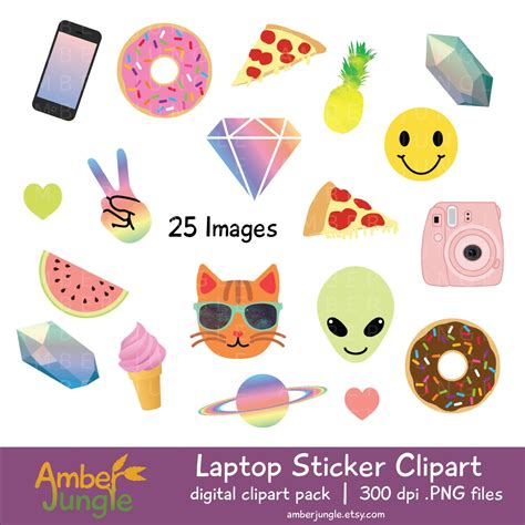 printable stickers cute cute printable stickers tumblr journalingsage com