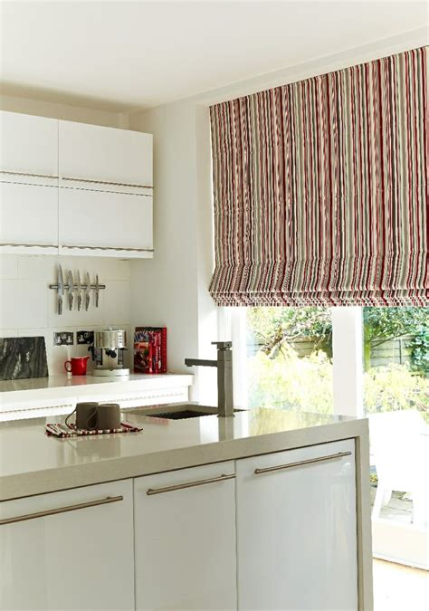 kitchen blinds ideas uk neoteric kitchen blinds wooden venetian bay window