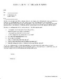 Credit Card Reference Letter Credit Reference Form Free Printable Documents