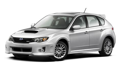 hatchback subaru subaru impreza wrx hatchback 2011 cartype