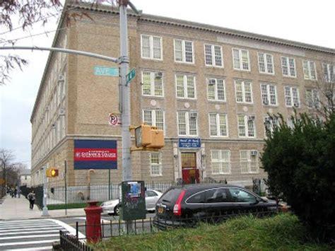8 Best About High School by David A Boody Junior High School Avenue S West 4th