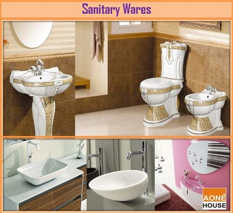 sanitary ware bathroom accessories aone house for sanitary ware water closets wash