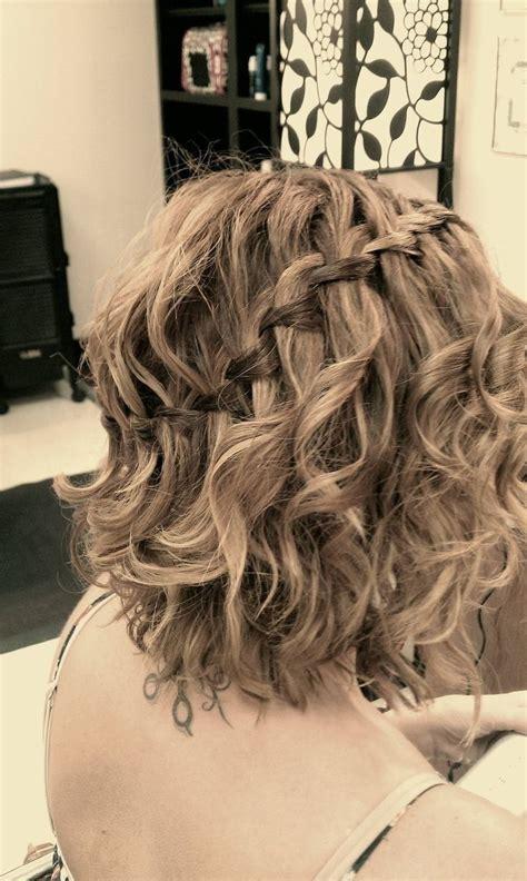 homecoming hairstyles short hair pinterest prom hairstyles for short hair pinterest women hairstyle