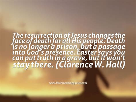 50 inspirational easter bible verses and resurrection