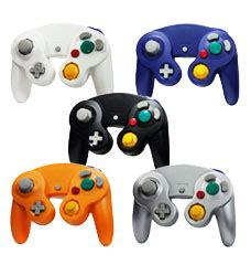 gamecube controller colors buy and sell used gamecube systems estarland