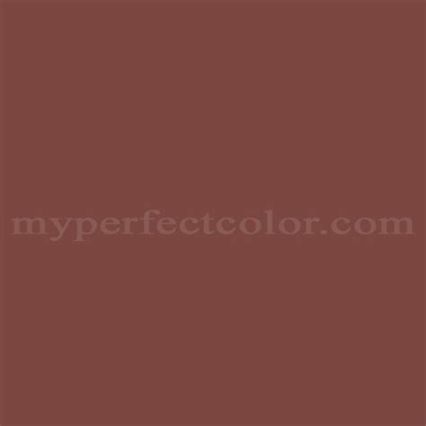 sherwin williams color matching sherwin williams sw3015 sequoia myperfectcolor