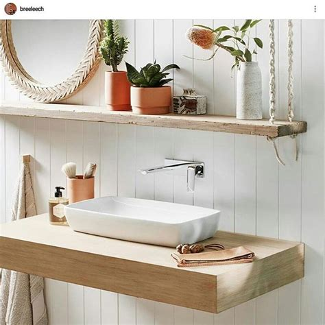 Rak Piring Dari Kayu 36 model rak kamar mandi minimalis kecil tempat sabun