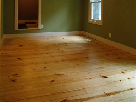 Southern Yellow Pine Wide Plank Flooring southern yellow pine pine floors and hardwood flooring