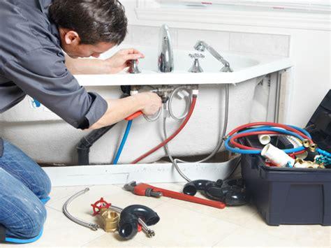 costo rifacimento cucina impianto idraulico bagno cant 249 saronno rifacimento
