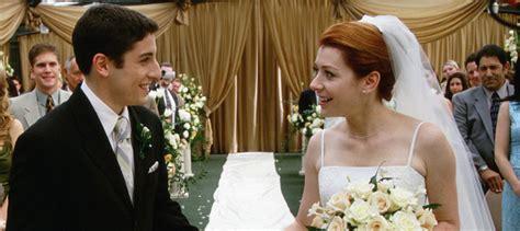 American Wedding by American Wedding Cinemax
