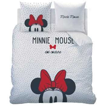 Couette Mickey Minnie by Parure Housse De Couette Mickey Minnie Hug Me 2