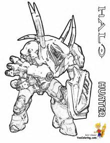 halo color hardy halo reach coloring printables free halo reach